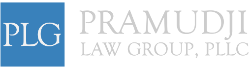 Pramudgi Law Group